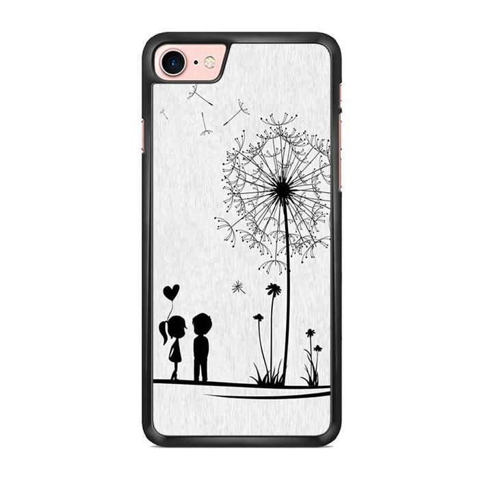 New Release Love Story Dandel... on our store check it out here! http://www.comerch.com/products/love-story-dandelion-iphone-7-case-yum6359?utm_campaign=social_autopilot&utm_source=pin&utm_medium=pin