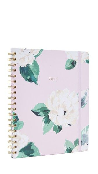 ban.do - Lady of Luxury 12 Month Planner