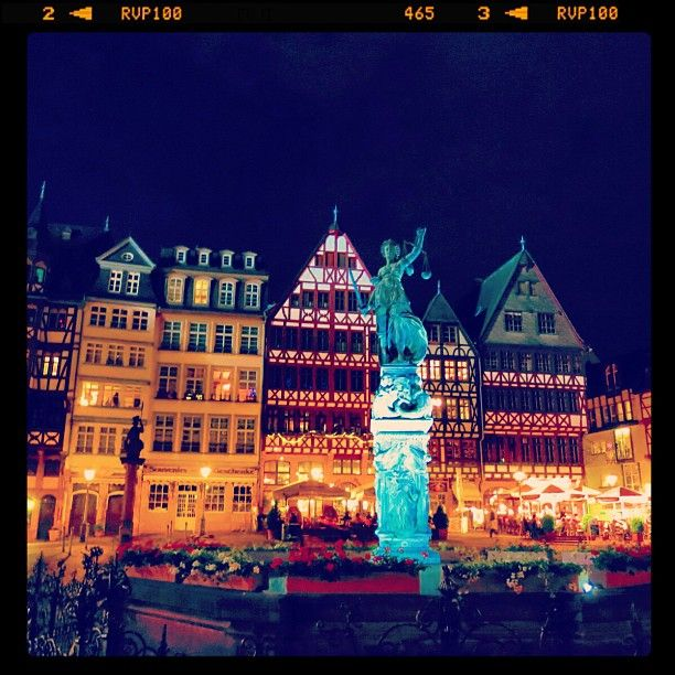 1000+ Images About Things To Do In Frankfurt On Pinterest