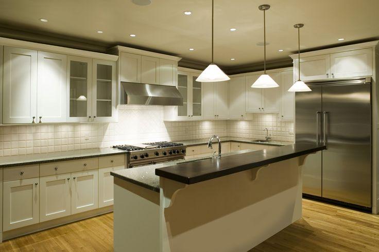 Latitude Kitchen Cabinet Prices