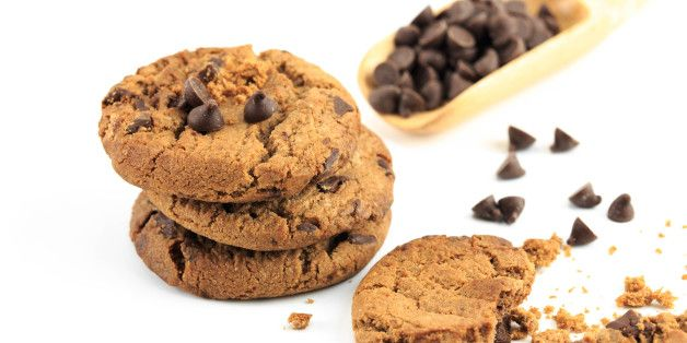 What Makes The Perfect Chocolate Chip Cookie?