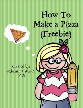 expository essay how to make pizza Essays related to how to make a pizza 1 how to make a pizza casserole if you really in the mood for a pizza taste and a great dish then i have the perfect dish .
