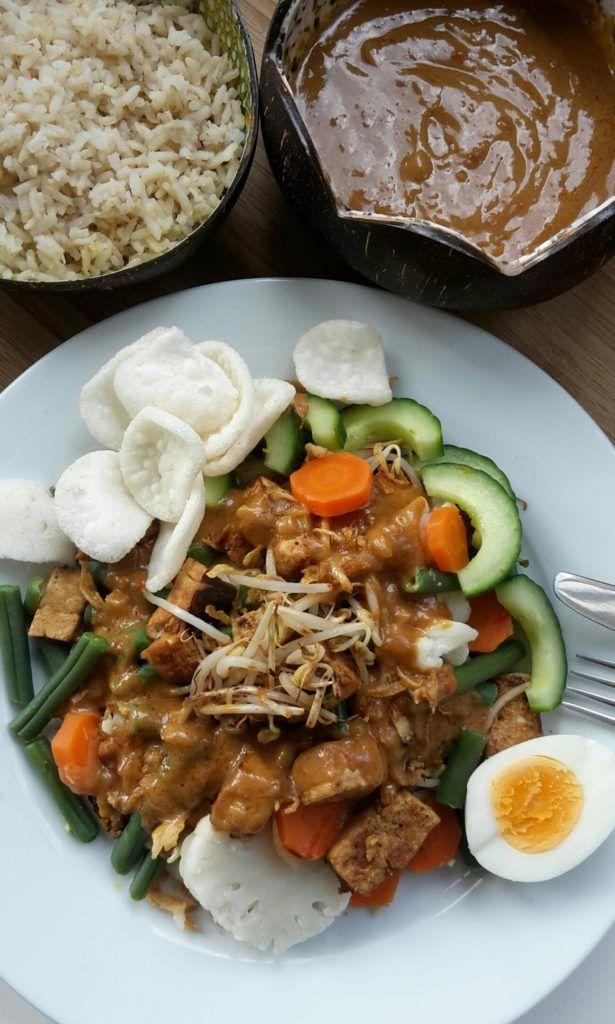 gado gado      http://www.goodfoodlove.com/gado-gado-tofu/