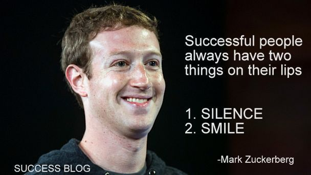 Motivational Quotes Hd Mobile Wallpaper Mark Zuckerberg Motivational Quote Motivation Success