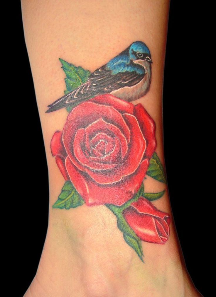 17 best images about tattoo on pinterest san diego pictures of and bird tattoos. Black Bedroom Furniture Sets. Home Design Ideas