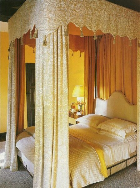 Bedroom Decor Yellow 285 best color: yellow rooms i love images on pinterest | yellow