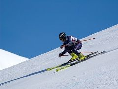 Best Downhill Skis - Top 10 Choices! - http://www.isportsandfitness.com/best-downhill-skis-top-10-choices/