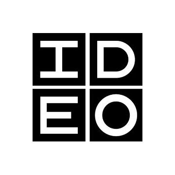 1000 images about logo inspiration on pinterest for Ideo company