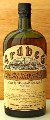 Finest & Rarest - Vintage Scotch Whisky and Single Malts