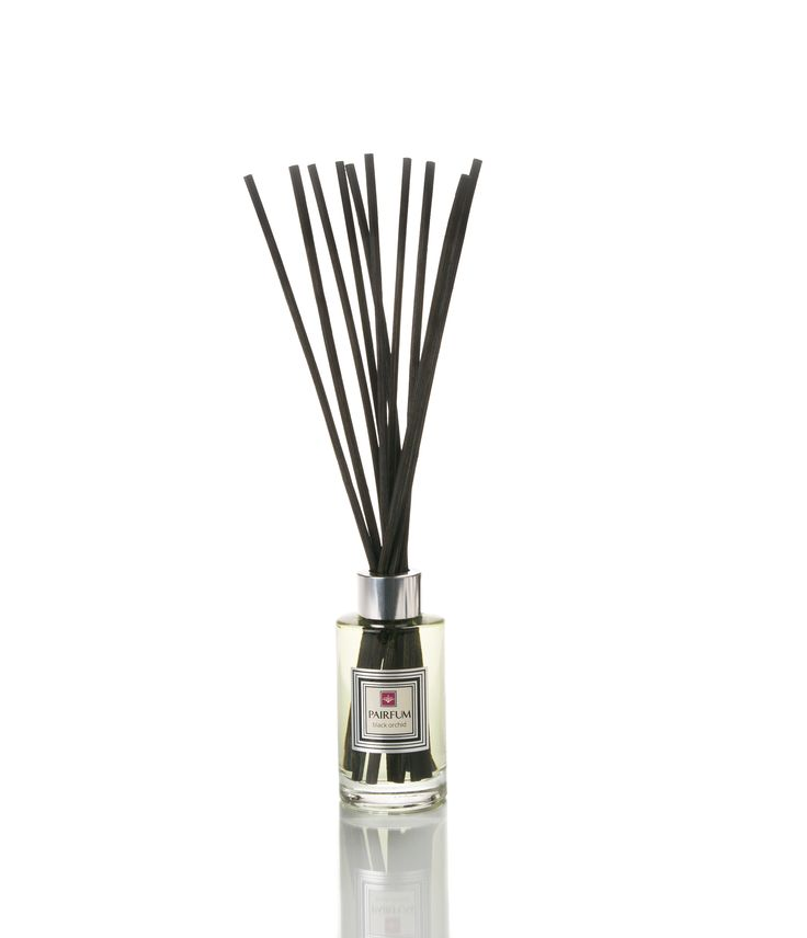 Reed Diffuser Refill - when you Refill's look this good, who could ask for more..