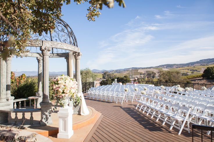 177 Best Images About Meritage Resort Weddings On Pinterest