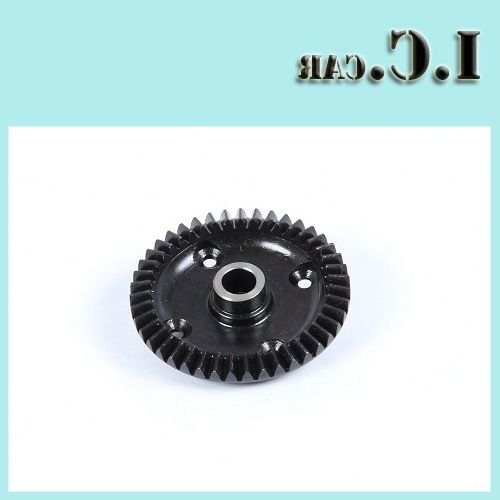 31.98$  Buy here - https://alitems.com/g/1e8d114494b01f4c715516525dc3e8/?i=5&ulp=https%3A%2F%2Fwww.aliexpress.com%2Fitem%2FLarge-rear-differential-gear-for-LOSI-5IVE-Part-Rovan-Lost-5T-Parts%2F32348108418.html - Large rear differential gear   for LOSI 5IVE Part Rovan Lost 5T Parts 31.98$