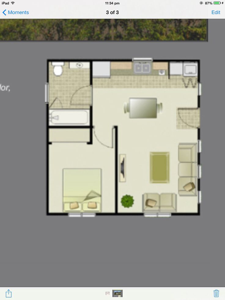 1000 images about floor plans on pinterest house plans for Bow house plans