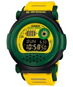 G-Shock G-001RF-9JF