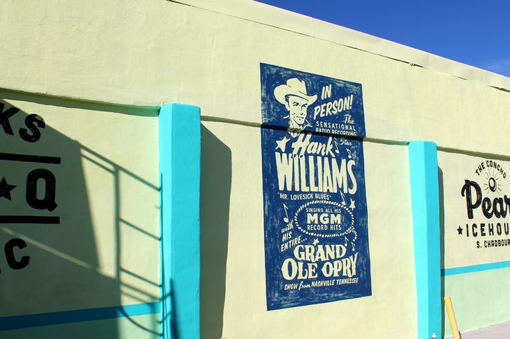 how to become a sign painter