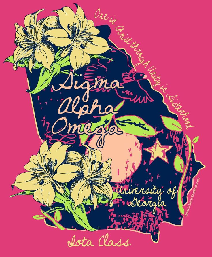 51 best images about graphic design on pinterest adobe for Sorority t shirt design