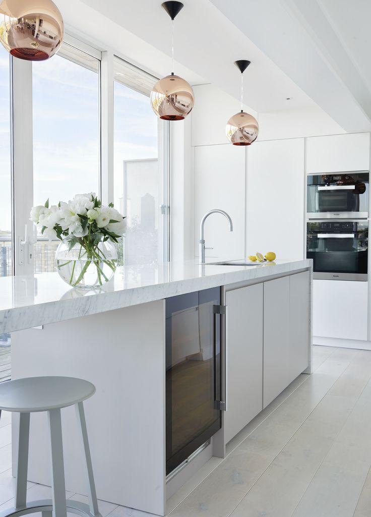 162 migliori immagini modulnova su pinterest marmo di - Marmi per cucine ...
