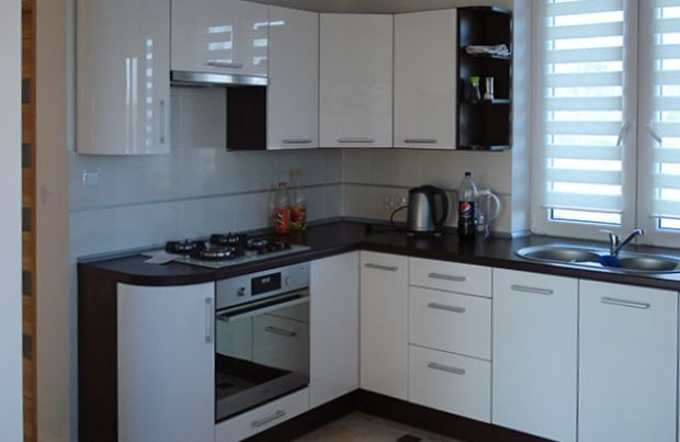 Meble kuchenne Tarnów