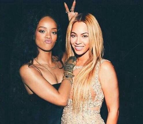 When 18 year old Beyoncé meets a hardcore guy by the street name of '… #fanfiction Fanfiction #amreading #books #wattpad