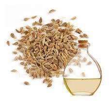 Jabón Bio Natural - Elige tus esencias naturales