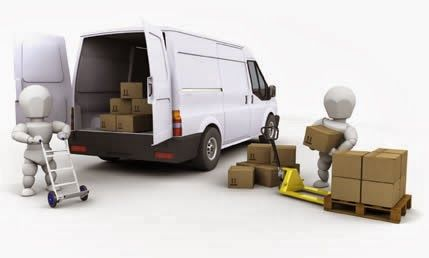 Whenever we strategy our home moving the greatest worry that we have is that our products will get broken. Therefore, we are always seeking those removals solutions that can provide us an assurance that our products would not encounter harm of any type.