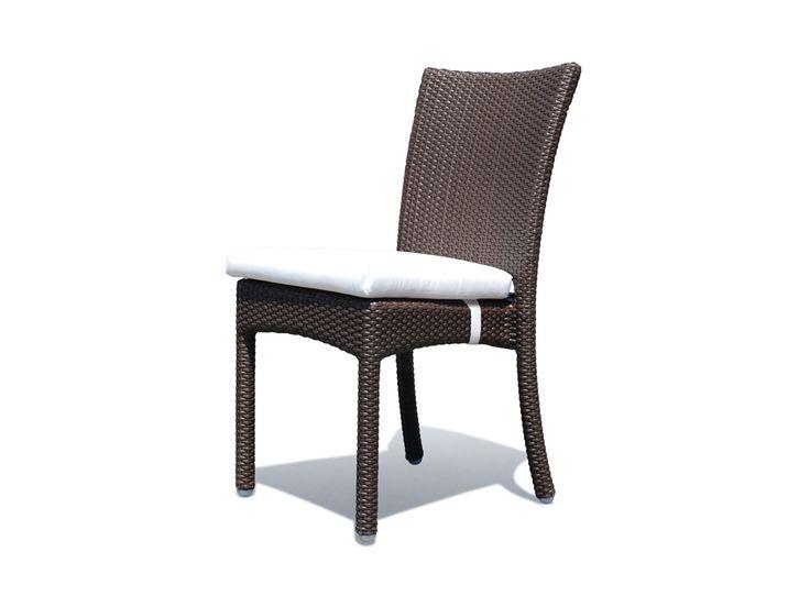 Метки: Пластиковые стулья для дачи.              Материал: Ткань, Пластик.              Бренд: Skyline design.              Стили: Классика и неоклассика, Скандинавский и минимализм.              Цвета: Белый, Темно-коричневый.