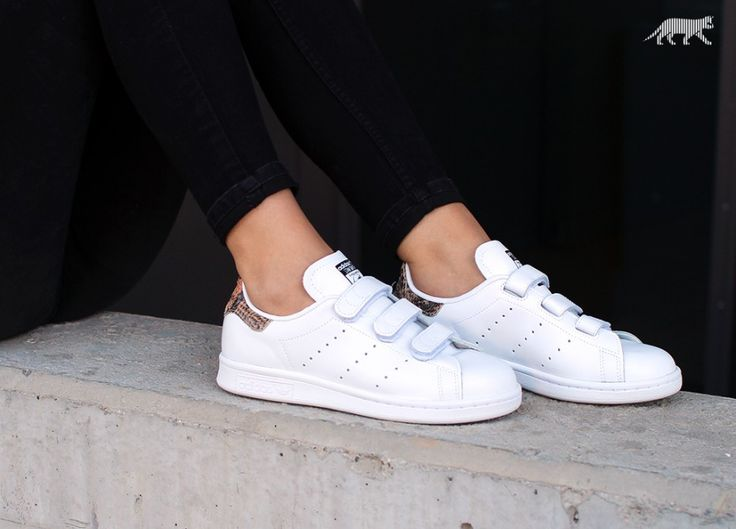 Free Shipping Adidas Stan Smith CF Kids adidas Stan Smith OP CF Vapour Pink Sneakers On sale Madame Kids Adidas Free Shipping Stan Smith CF Archives Sneaker For Contact Kids