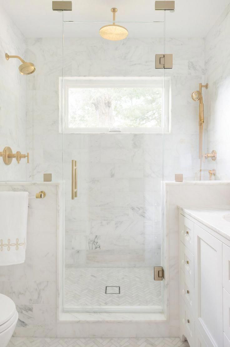 Floor Decor My New Master Bathroom Plan A Giveaway Master