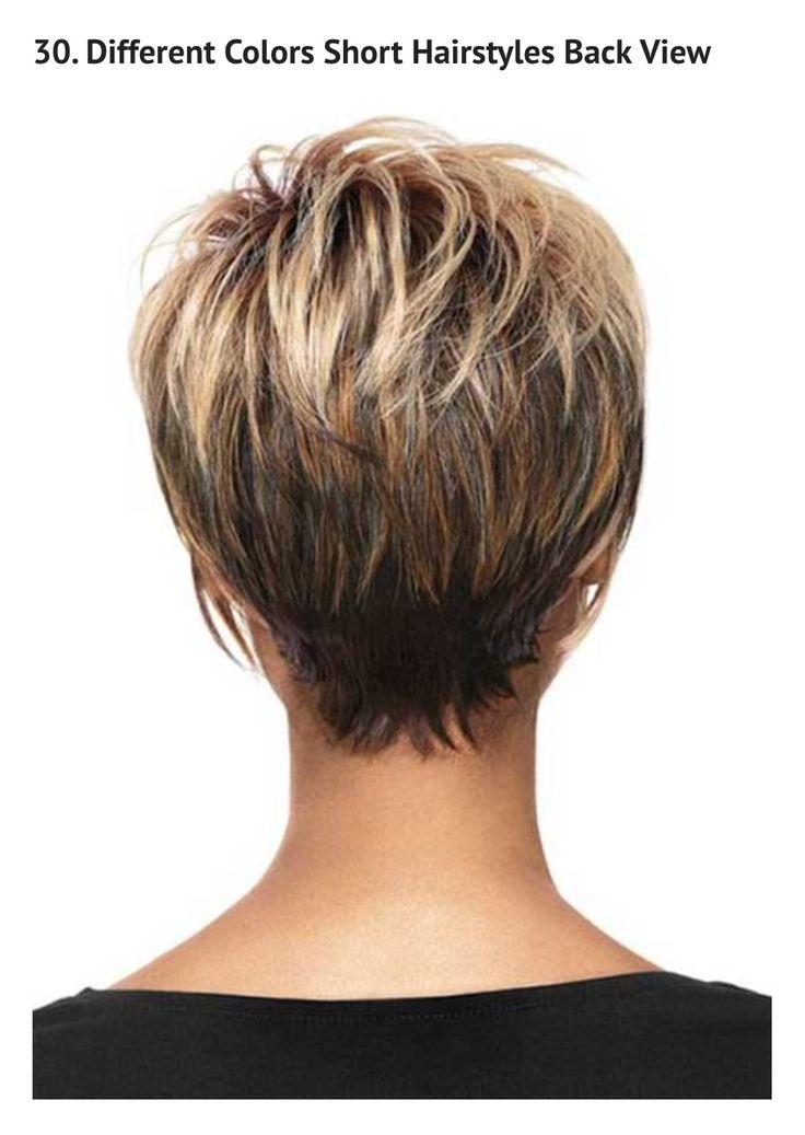 157 Best Hair Styles For Women Over 50 Images On Pinterest