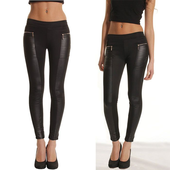 US $5.99 New with tags in Clothing, Shoes & Accessories, Women's Clothing, Leggings