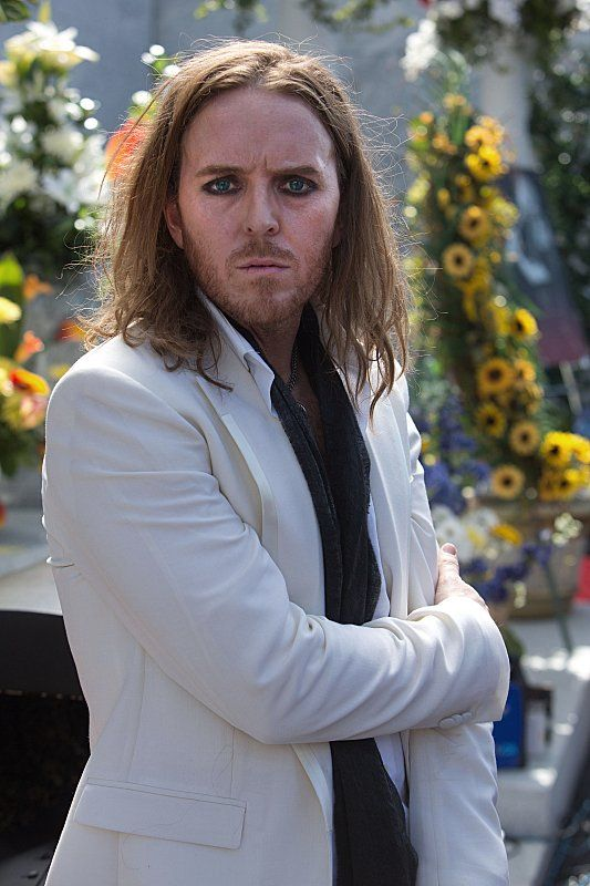 Tim Minchin - Pictures, Photos & Images - IMDb