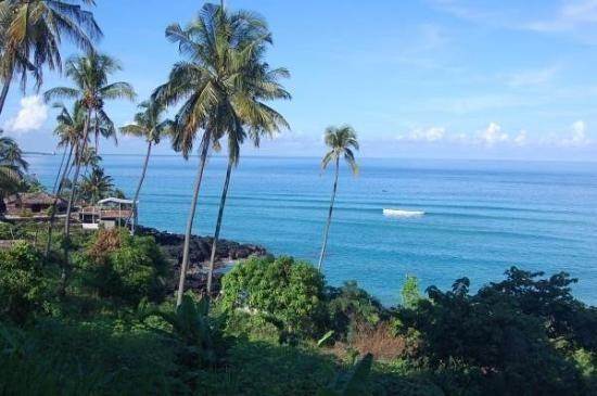 Moroni Tourism: Best of Moroni, Comoros - TripAdvisor