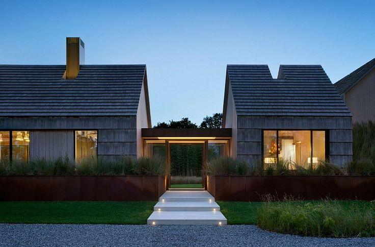 nowoczesna-STODOLA-Piersons-Way-Bates-Masi-Architects-05