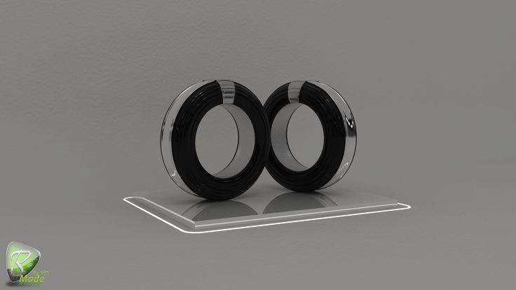 Tire shape latest ring design hd wallpaper tow