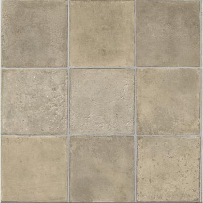 fiberfloor sheet vinyl home depot tile hd011 home depot canada