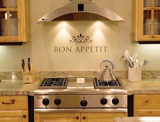 Bon Appetit!- Uppercase Living Https://brookebeney.uppercaseliving.net Order online today!