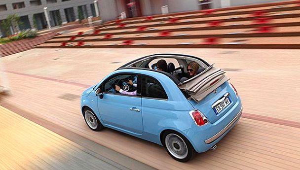 30 Kleines Auto Zu Verkaufen Ct0k In 2020 Fiat 500c Fiat Car