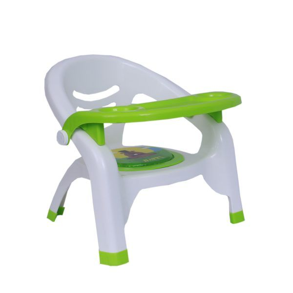 Baby Feeding Chair Largest Online Shopping Store In Sri Lanka Lino Lk Chair Baby Feeding Home And Living