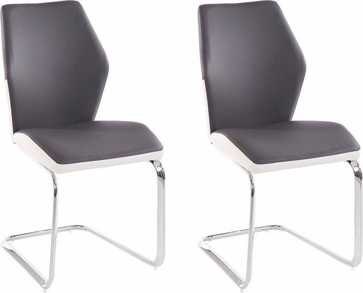 die besten 25 freischwinger ideen auf pinterest freischwinger st hle esszimmer und tisch und. Black Bedroom Furniture Sets. Home Design Ideas
