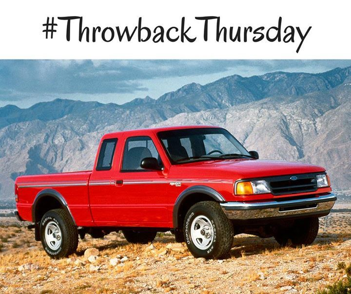 16 best Ford Rangers images on Pinterest   Ford ranger, Cars and Badass