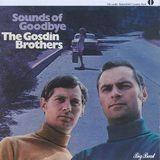 Sounds of Goodbye [CD]