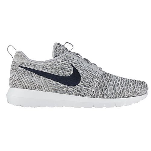 Nike Roshe Flyknit - Men's at Foot Locker