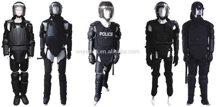 polizia militare area 51 - Cerca con Google