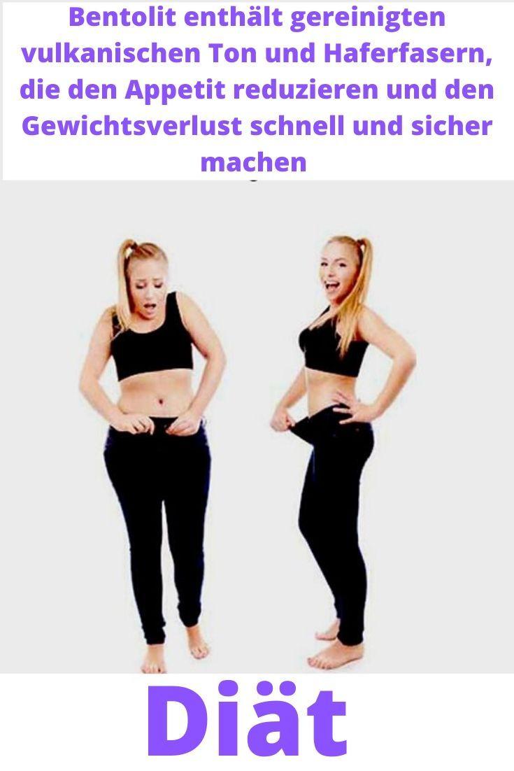 Diät-Hausmittel gegen Gewichtsverlust Bauch