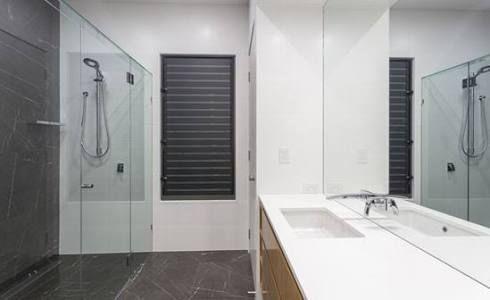 bathroom renovations sydney - Google Search
