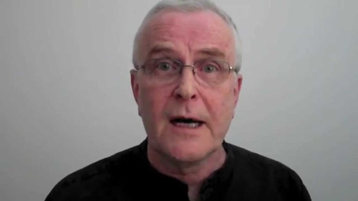 >> Pat Condell Video: How to Be a Racist <<