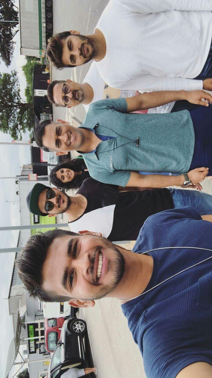 dhoni & shreyas iyer with others. Cricket sport, World
