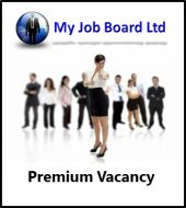 Account Manager (Elgin, Moray, Grampian) http://myjobboardltd.com/display-job/1983410/Account-Manager.html