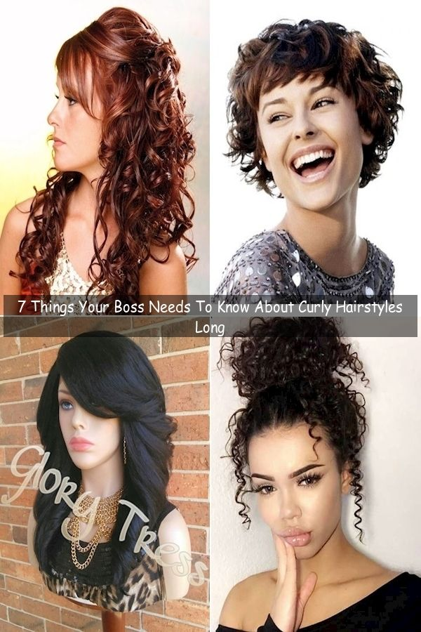 Haircuts For Natural Curly Hair 2016 Natural Curls For Short Hair Fall Curly Hairstyles In 2020 Hair Styles Curly Hair Styles Curly Hair Styles Naturally