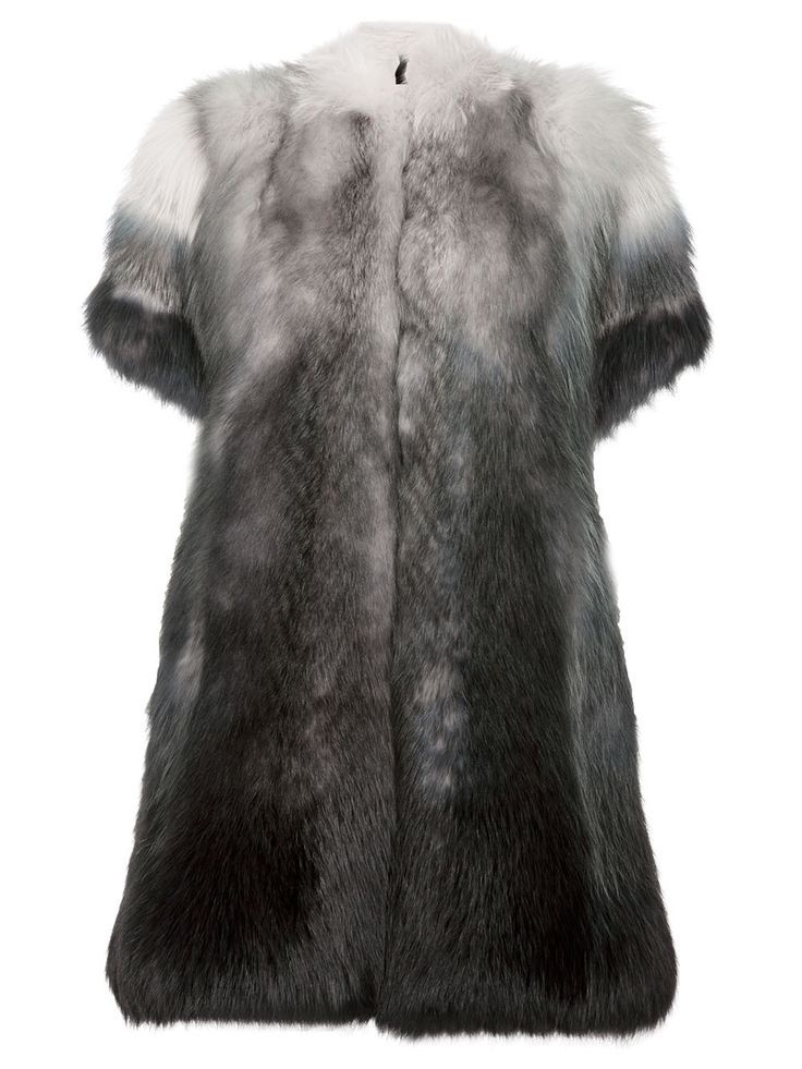 coat for northern women like Maege Mormont, from Juilan Mcdonald